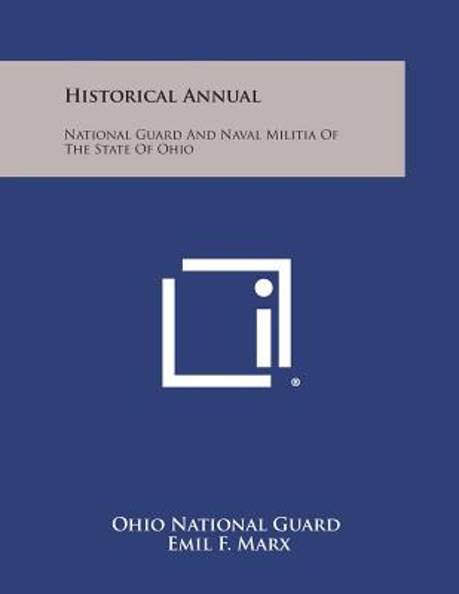Historical Annual