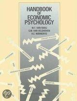Handbook of Economic Psychology