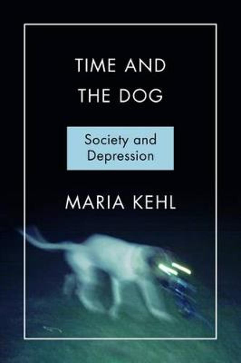 Time and the Dog