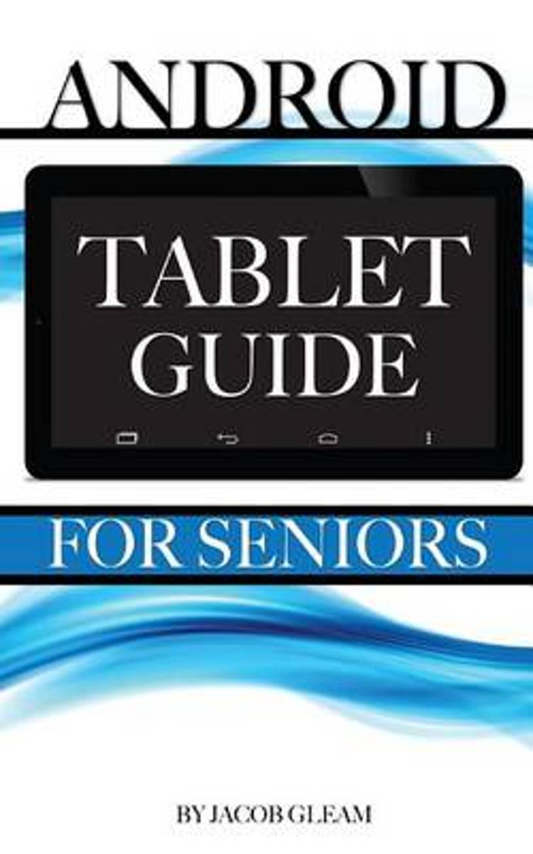 Android Tablet Guide