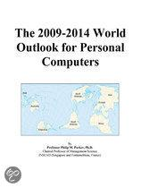 The 2009-2014 World Outlook for Personal Computers