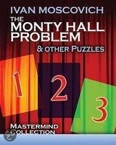 Monty Hall Problem and Other Puzzles