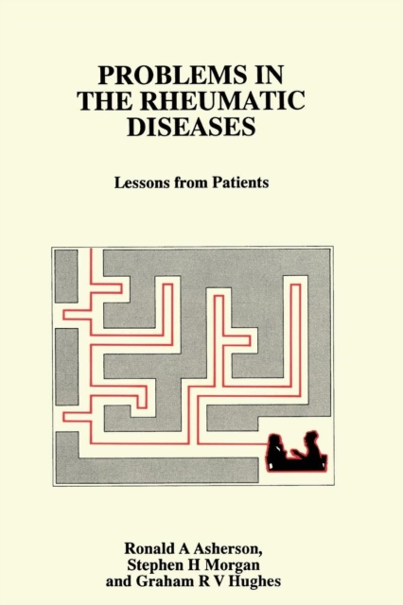 Problems in the Rheumatic Diseases