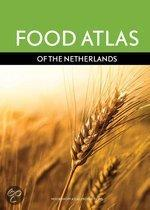 Food atlas of the Netherlands image