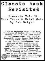 Classic Rock Revisited Presents
