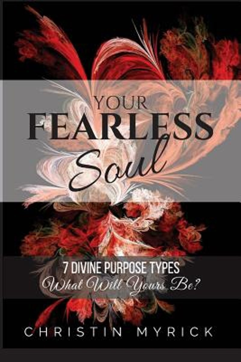 Your Fearless Soul