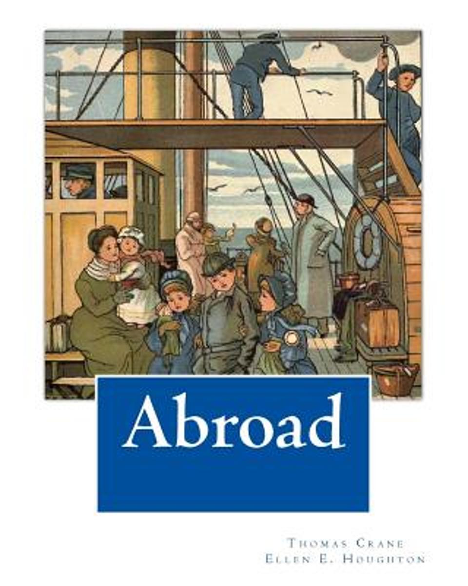 Abroad