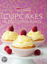 Cup Cakes and Delicious Bakes