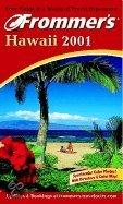 Frommer's® Hawaii 2001