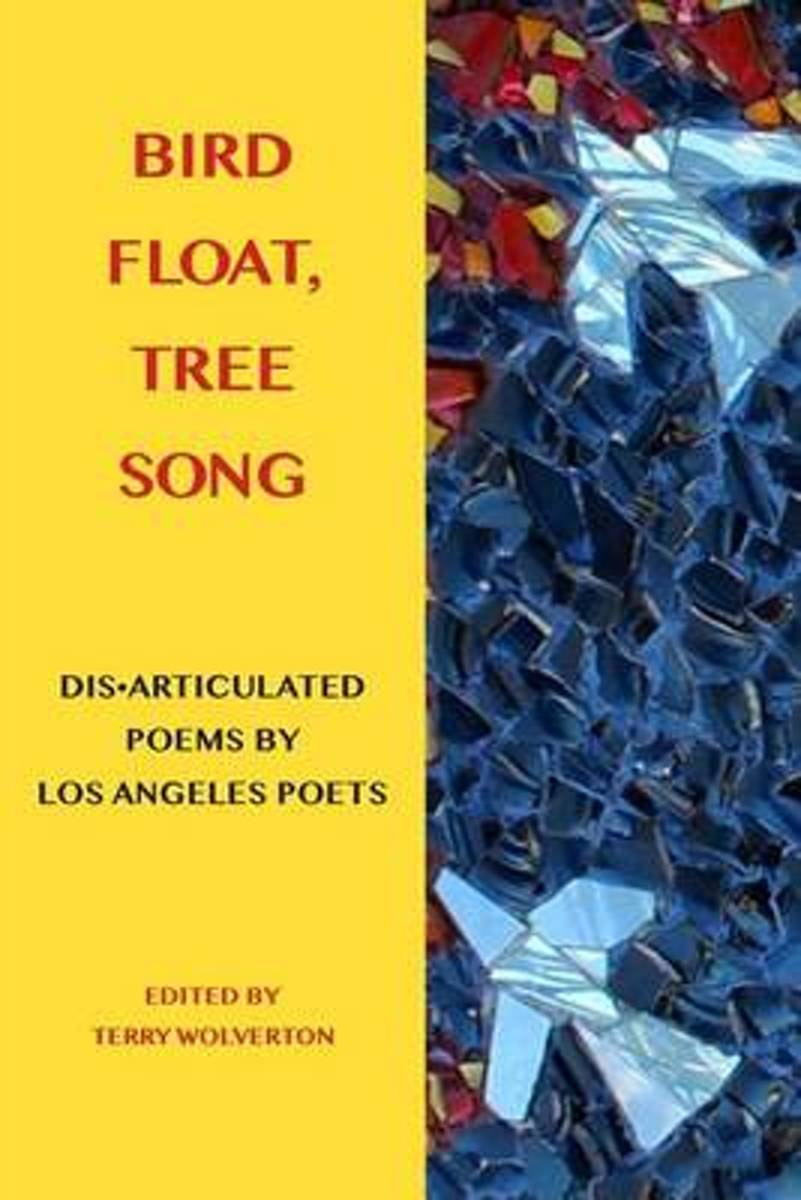 Bird Float, Tree Song