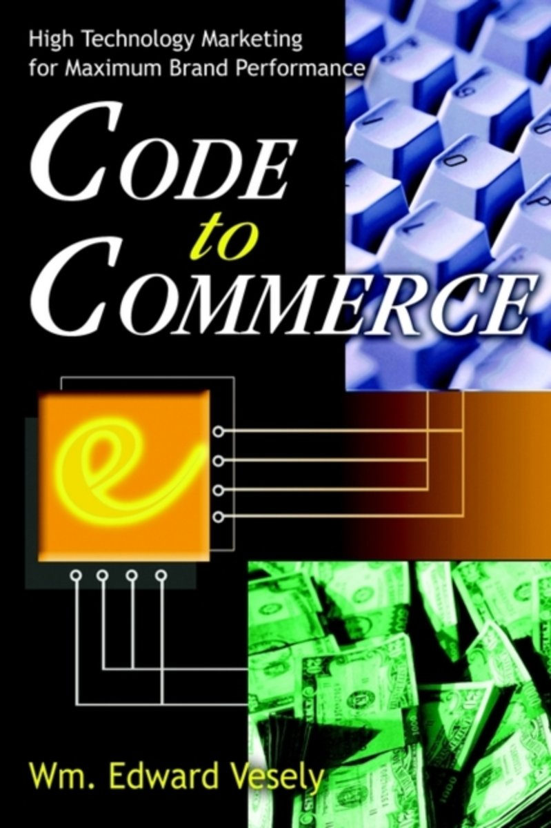 Code to Commerce