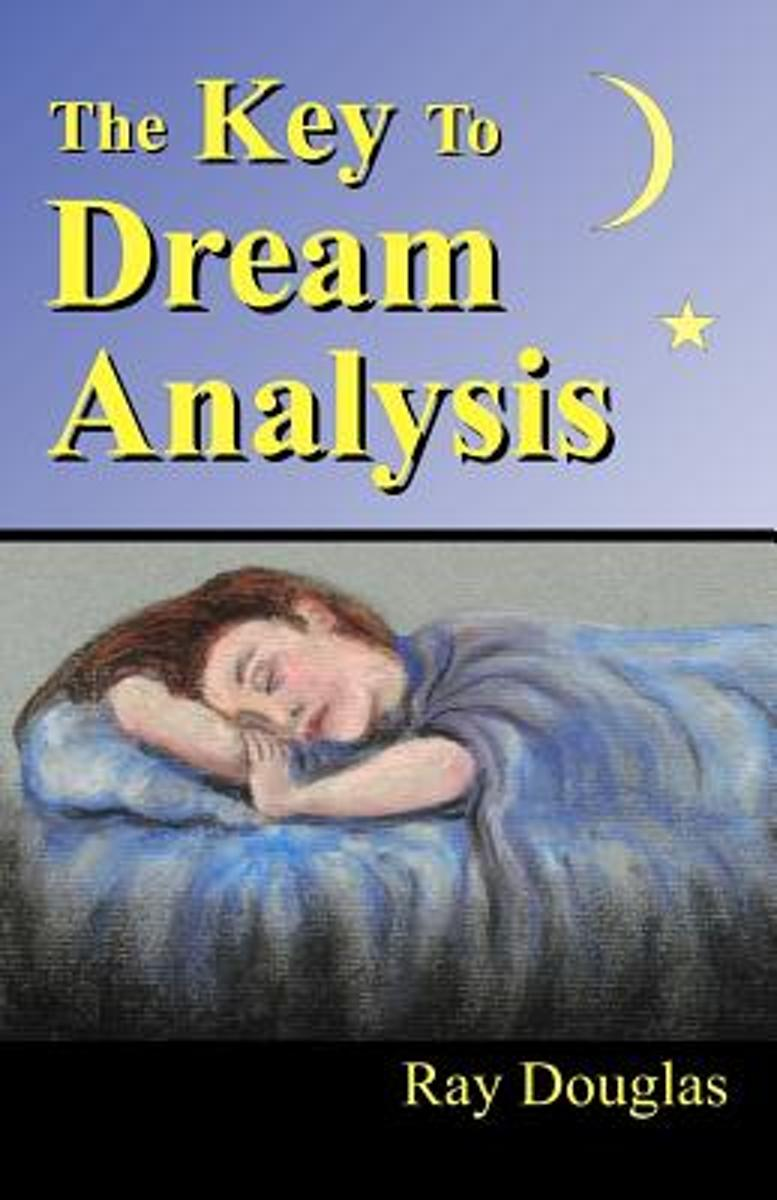 The Key to Dream Analysis