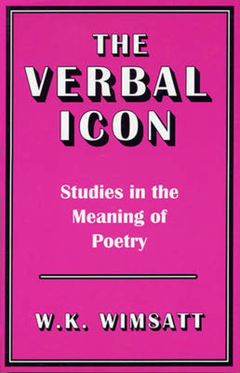 Verbal Icon