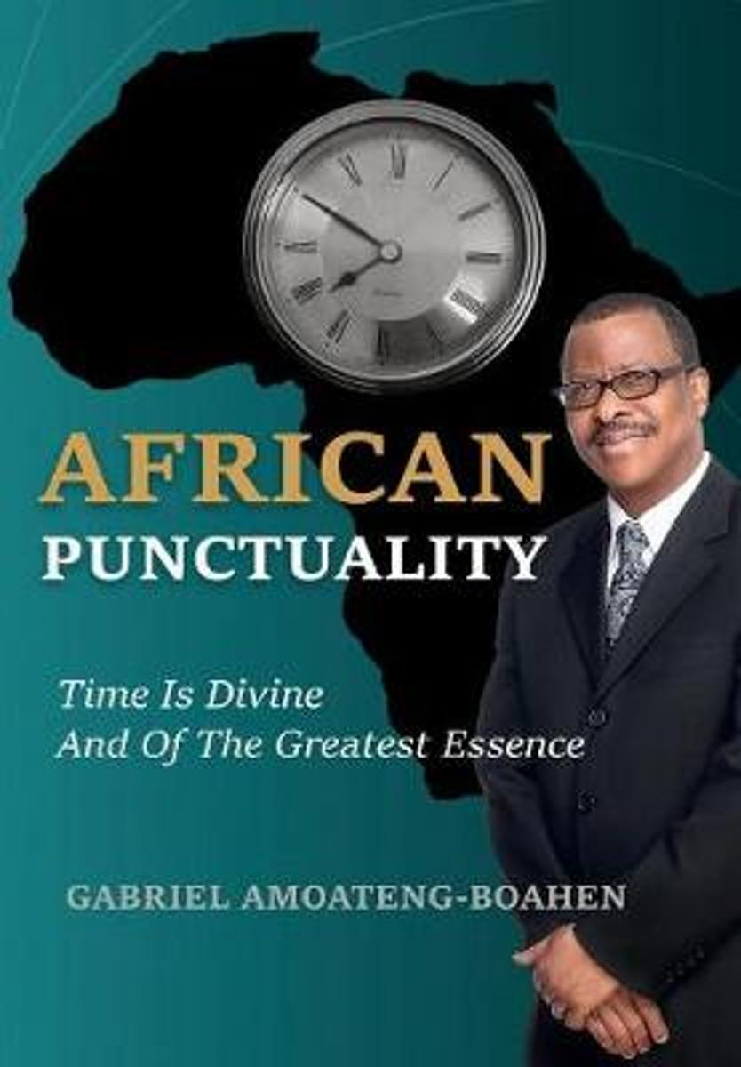 African Punctuality