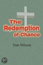 The Redemption of Chance