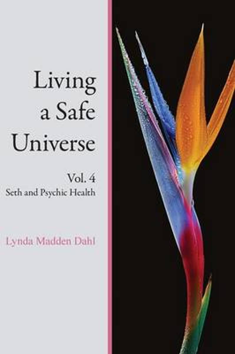 Living a Safe Universe, Vol. 4