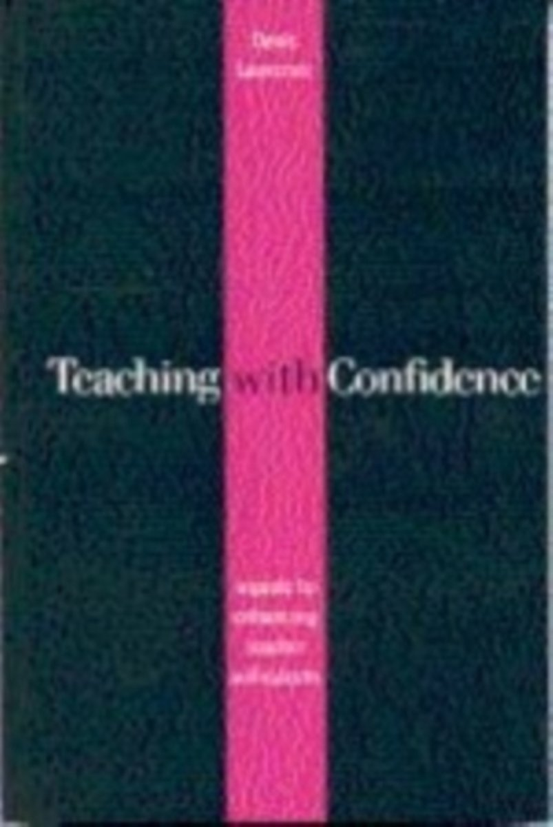 Teaching with Confidence