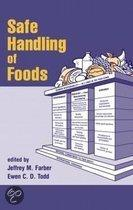 Safe Handling Of Foods