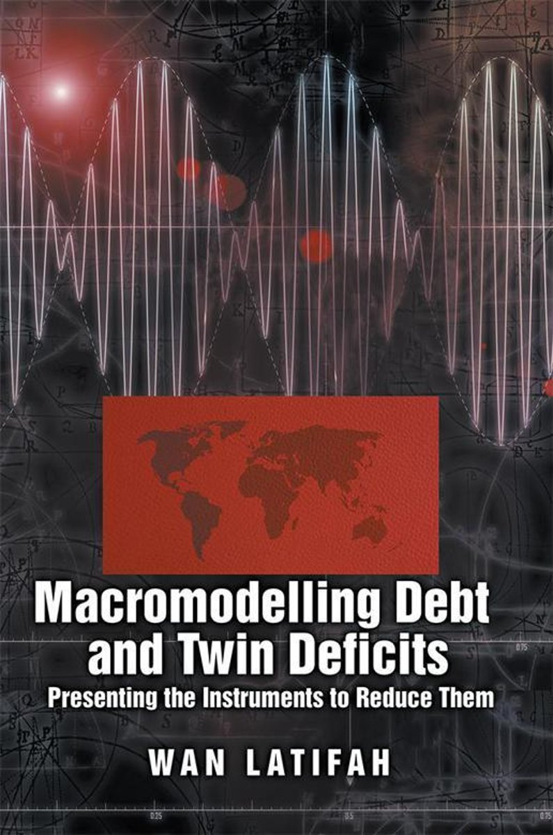 Macromodeling Debt and Twin Deficits