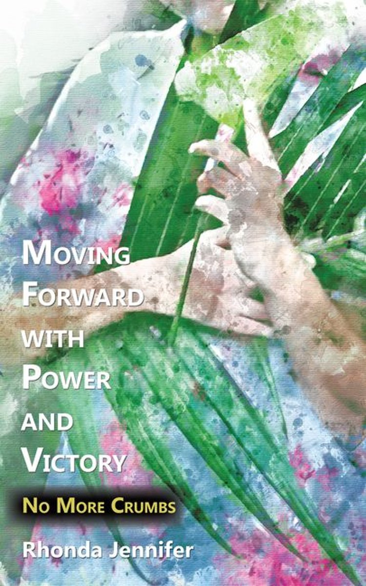 Moving Forward with Power and Victory