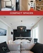 Compact spaces