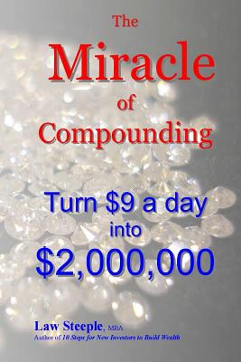 The Miracle of Compounding
