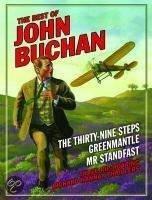The Best of John Buchan