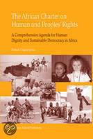 The African Charter of Human and People's Rights