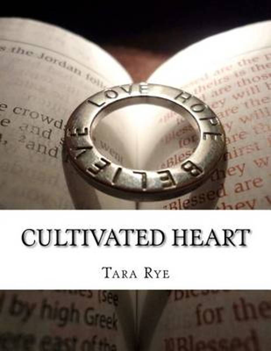 Cultivated Heart