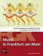 Musik in Frankfurt am Main