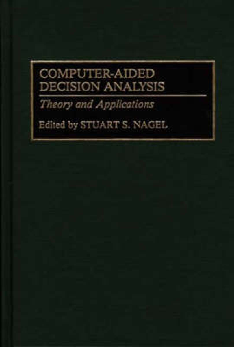 Computer-Aided Decision Analysis