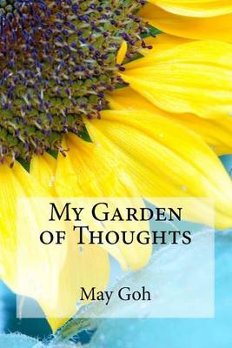 My Garden of Thoughts