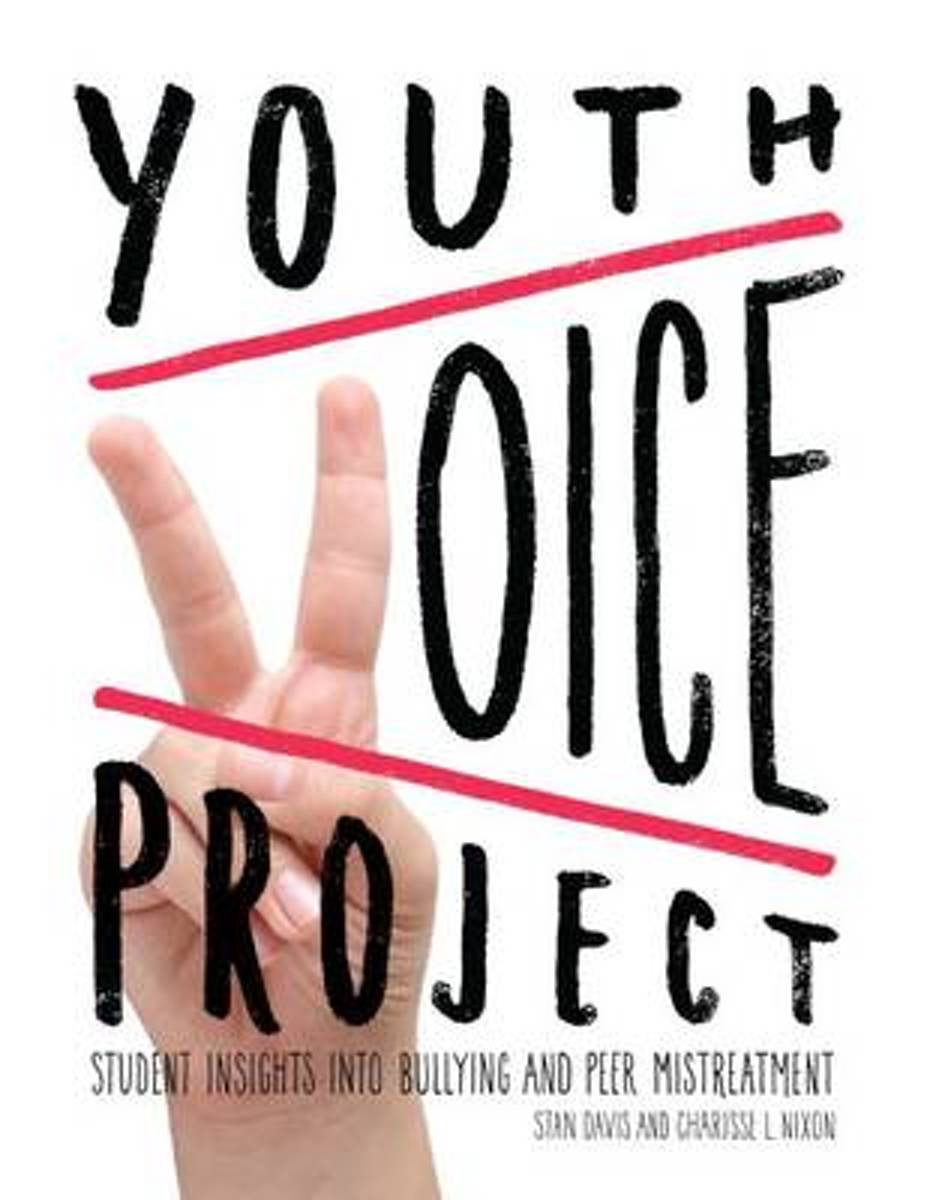 Youth Voice Project