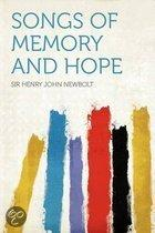 Songs of Memory and Hope
