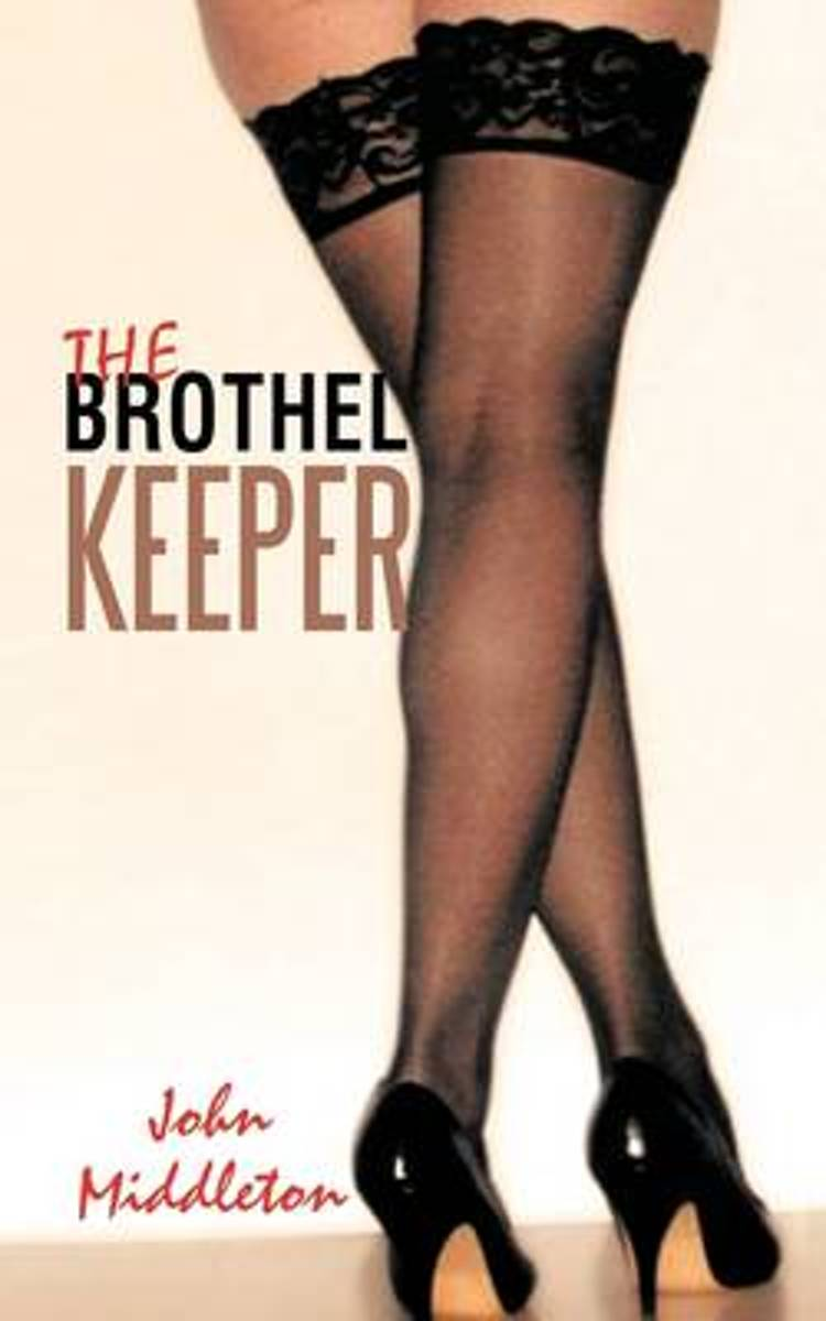 The Brothel Keeper