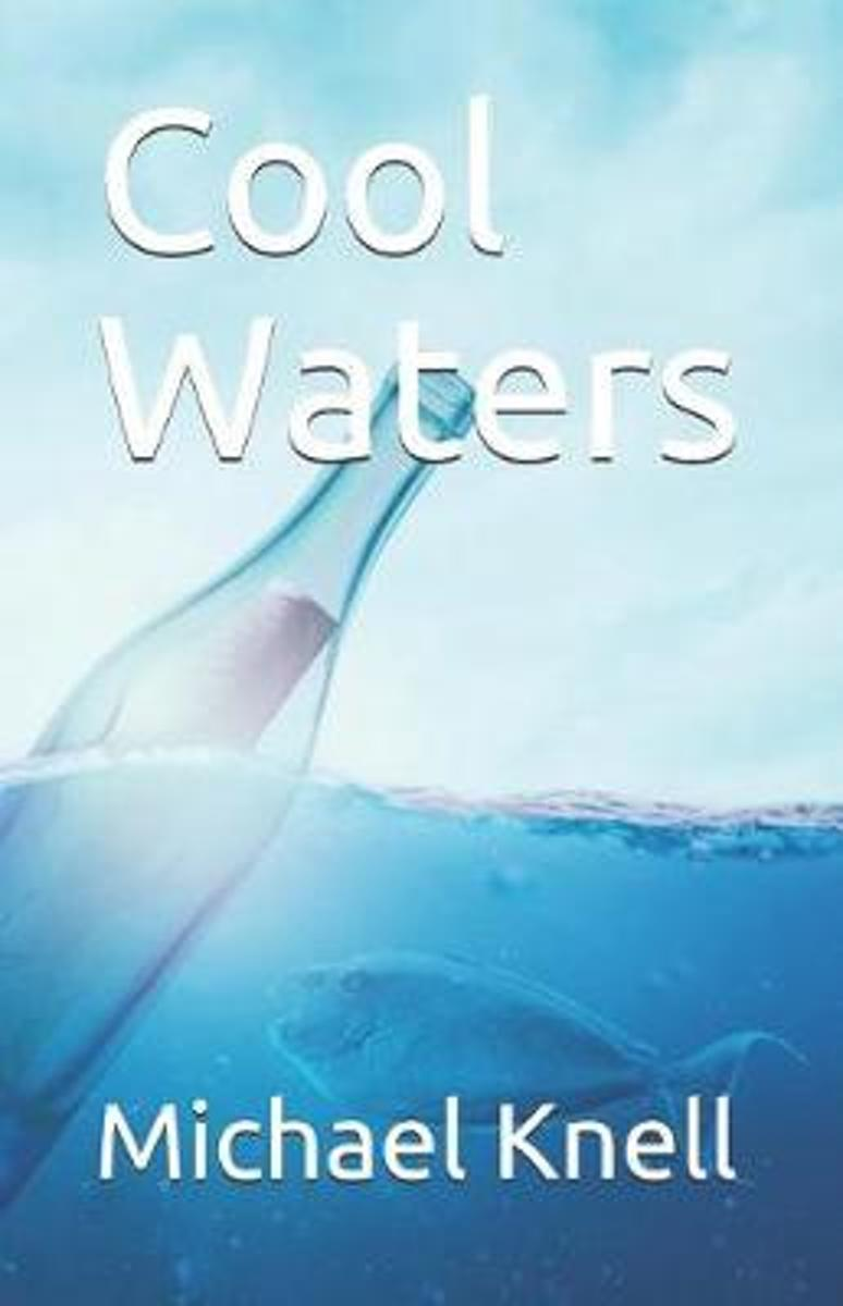 Cool Waters