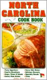 North Carolina Cook Book