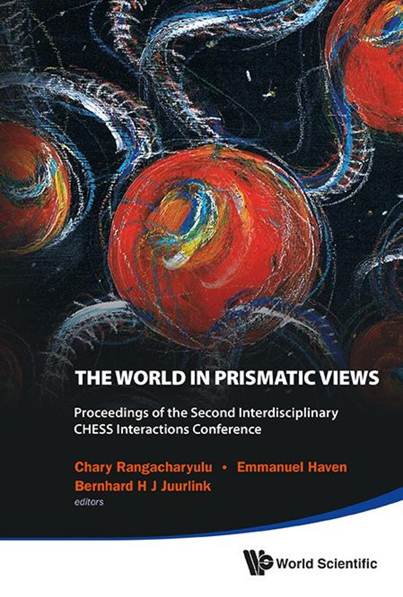 The World in Prismatic Views