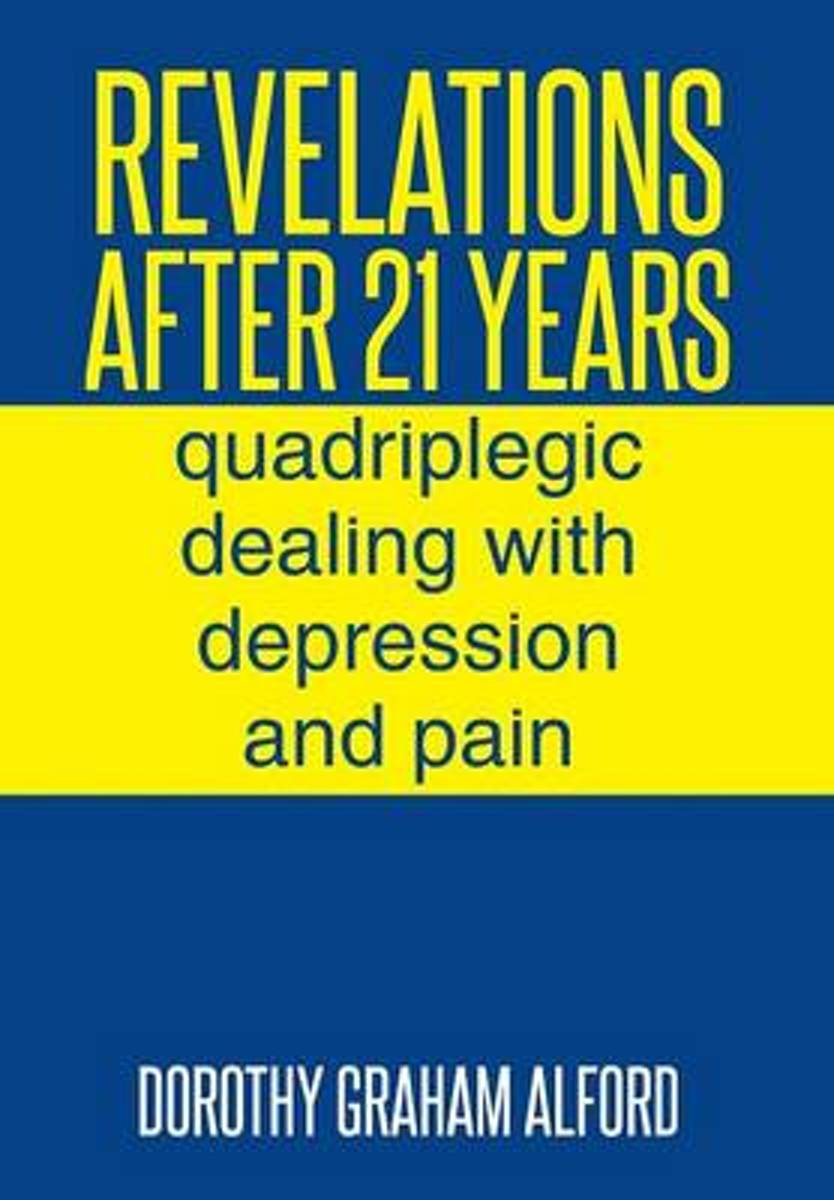 Revelations After 21 Years