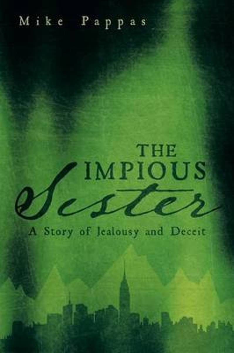The Impious Sister