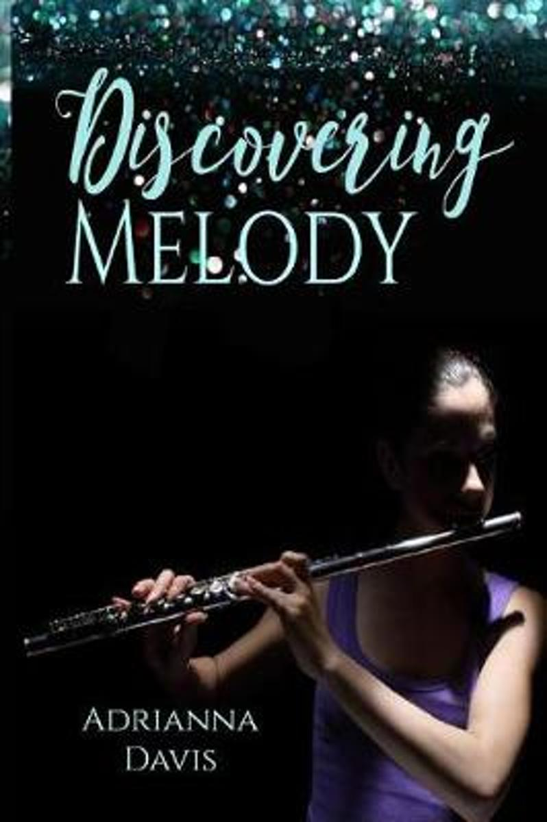 Discovering Melody