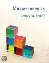 Microeconomics Plus NEW MyEconLab with Pearson EText
