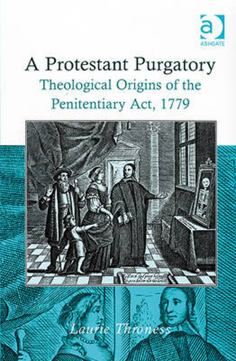 A Protestant Purgatory