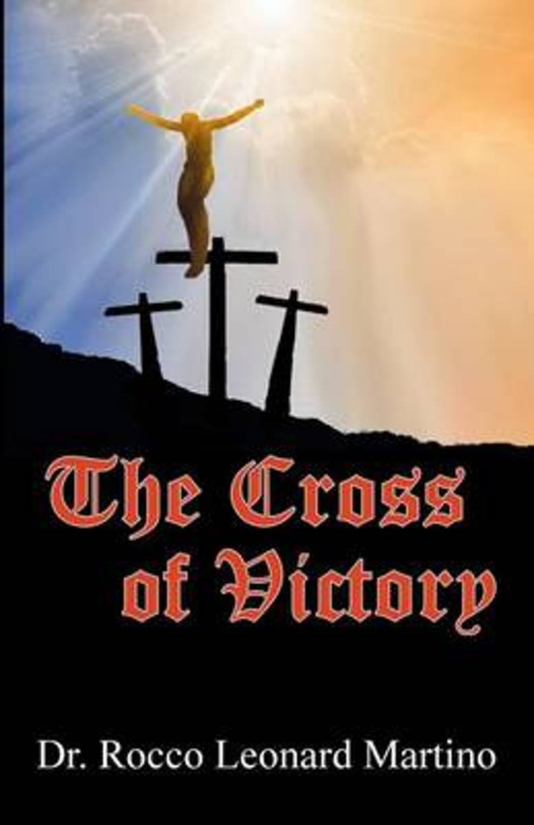 The Cross of Victory