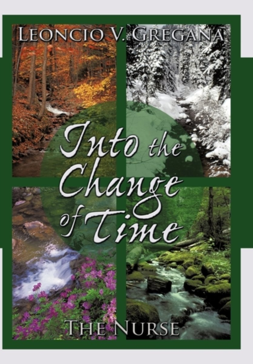Into the Change of Time