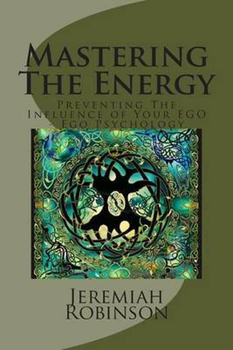 Mastering the Energy