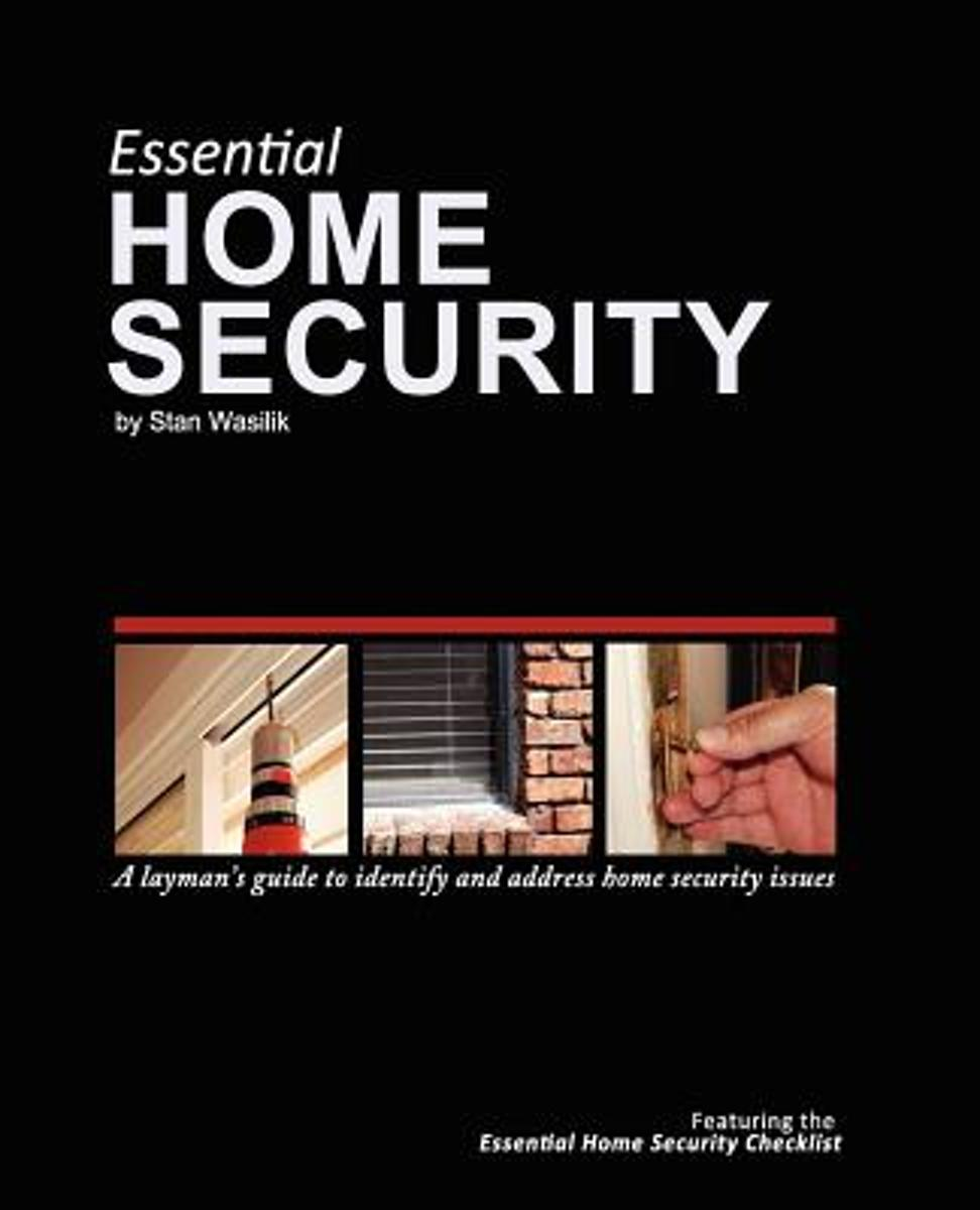 Essential Home Security