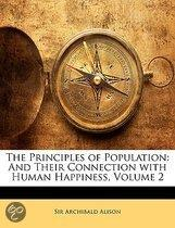 The Principles Of Population