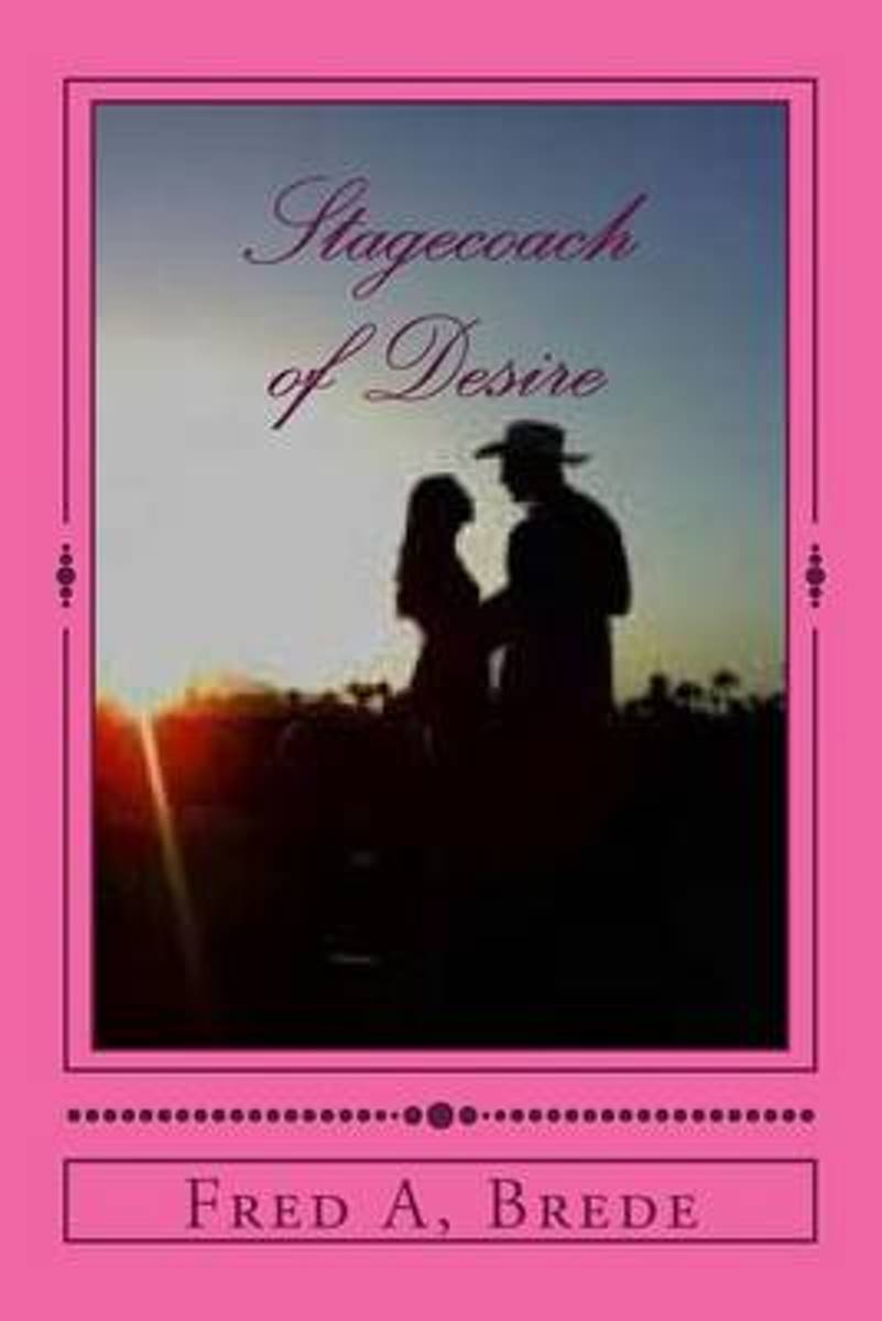 Stagecoach of Desire