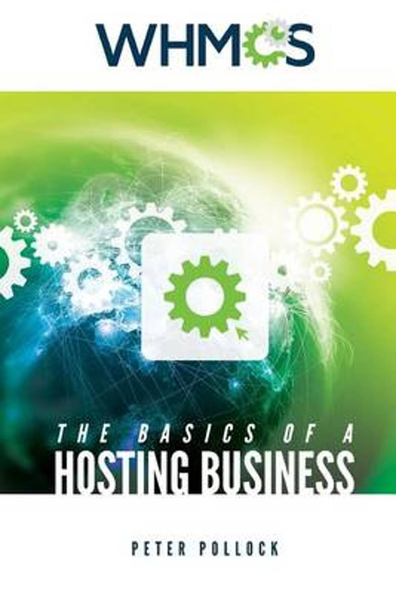 The Basics of a Hosting Business